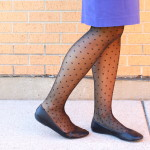 polka-dot-tights-ootd4