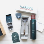 harrys-shave-kit5