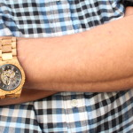 jord-watches-banner