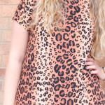 cooper-ella-leopard-dress-banner