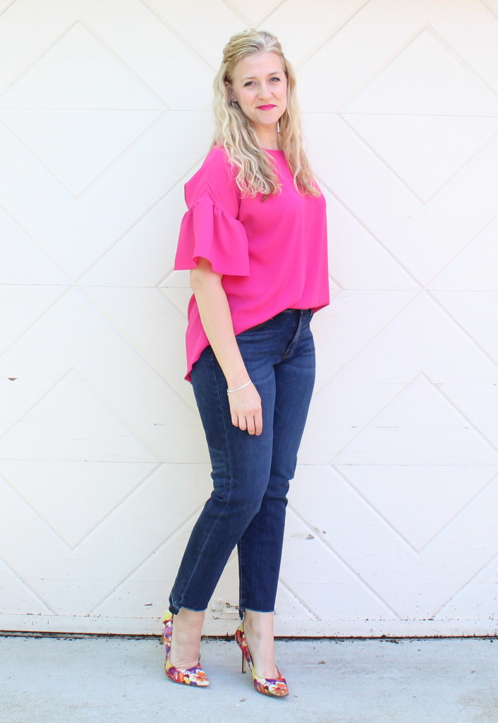 casual-pink-top1