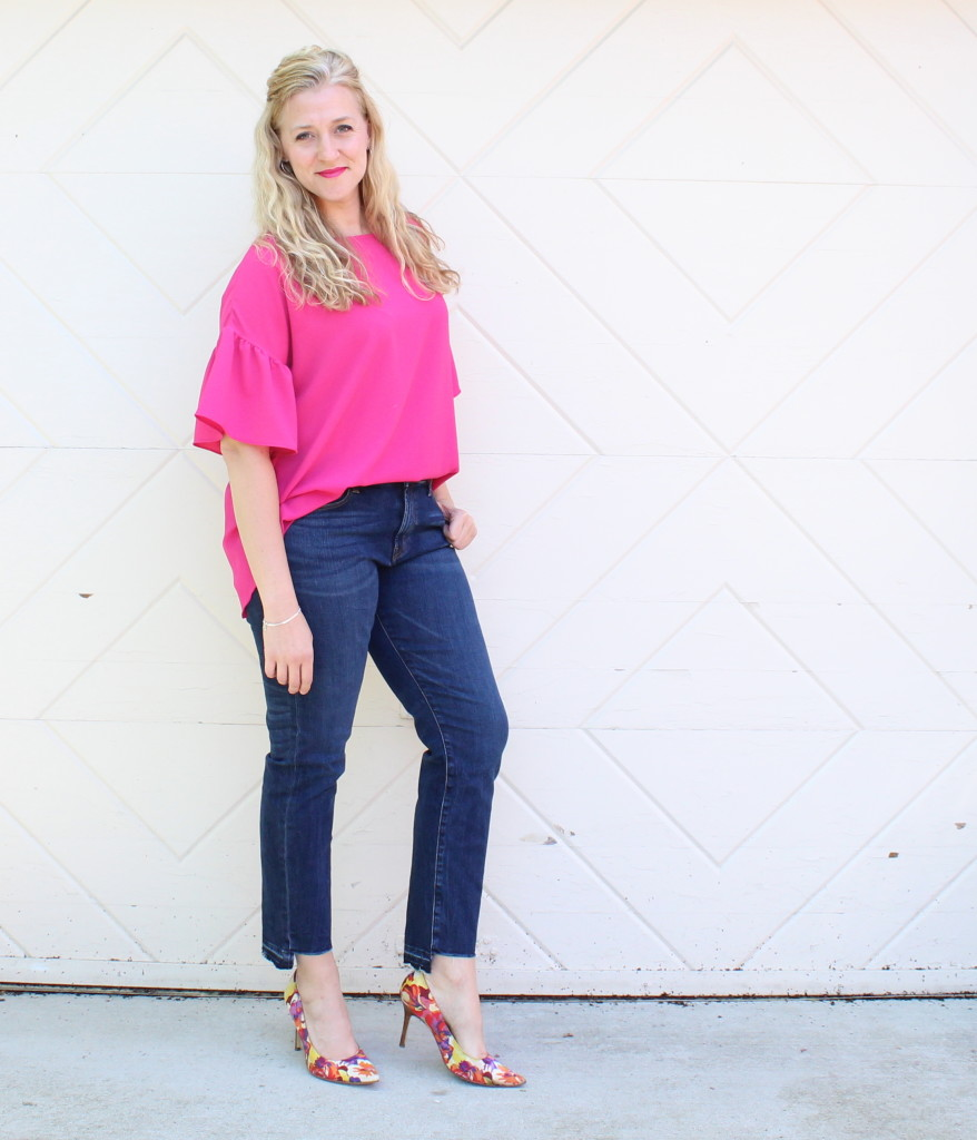 casual-pink-top6