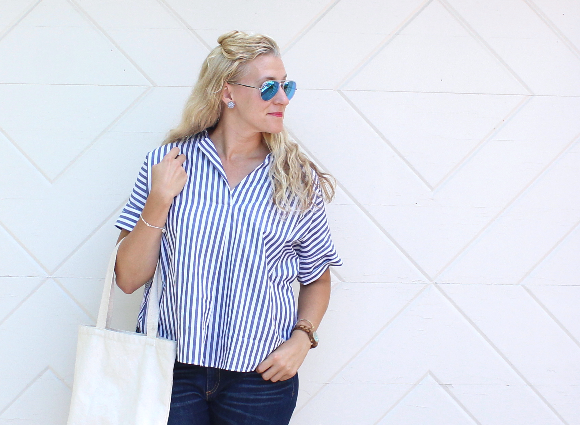 denim-stripe-blouse2