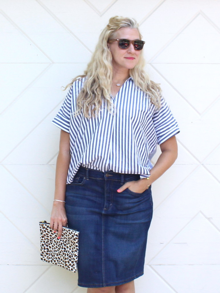 skirt-stripe-blouse6