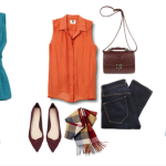 Why Stitch Fix Wasn't For Me, but It Could Be For You (aka My Stitch Fix Review)