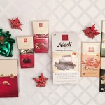 5 Times to Gift Chocolate